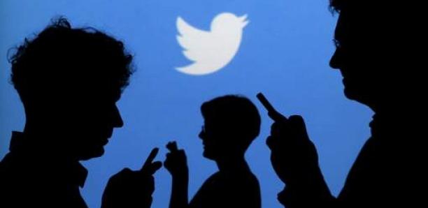 L'importante panne de Twitter est réparée