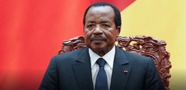 Cameroun: arrêt des poursuites contre des détenus dans le cadre de la crise anglophone