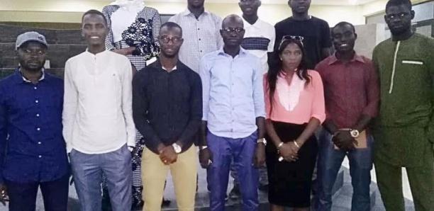 Orientation des nouveaux bacheliers: L'appel des étudiants de Benno aux Coud et Crous