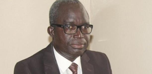 Le destin judiciaire de Cheikh Béthio Thioune allonge la liste des procès de citoyens non ordinaires (Par Babacar Justin Ndiaye)