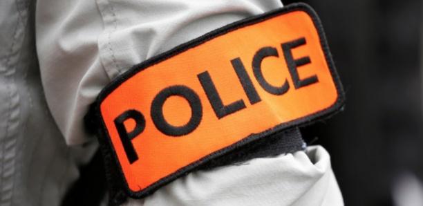 Le mécanicien Mouhamadou Mboup se faisait passer pour un policier