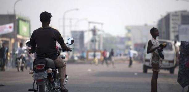 RDC: les agents du ministère du Commerce extérieur réclament leurs primes