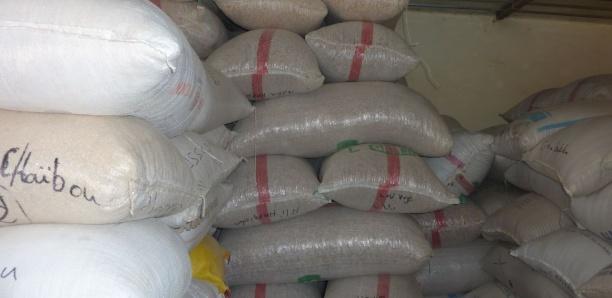 Bambilor : Ils volent à leur employeur des oeufs et des sacs d'aliments d'une valeur de 19 millions FCFA