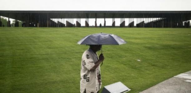 Un nouveau mémorial aux Etats-Unis en hommage aux Noirs lynchés