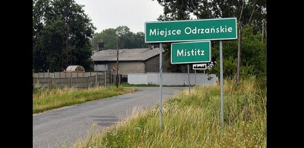 Pologne : Miejsce Odrzanskie, le village où aucun garçon n'a été mis au monde depuis 10 ans