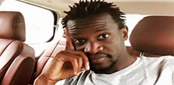 Paiement de pension: Le juge fixe à Ibou Touré un ultimatum de…