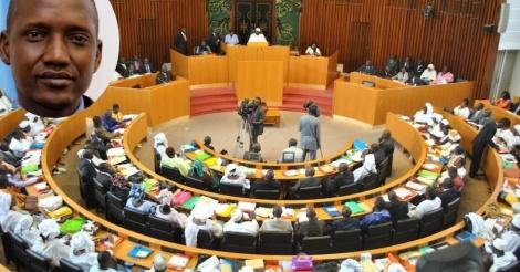 Hausse de 65 % du budget du ministère des postes