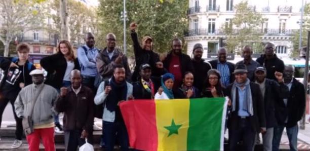 Les chroniques de l'actualité Sénégalaise sur Nation 221