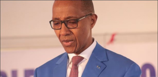Le procureur requiert 1 an ferme contre Abdoul Mbaye