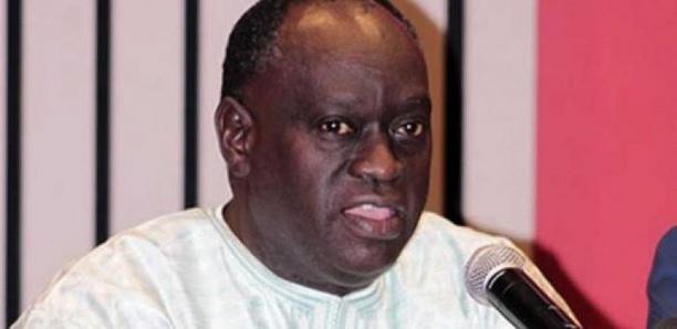 Accusation des 200 millions contre Me El Hadj Diouf: Le parquet ouvre une information judiciaire