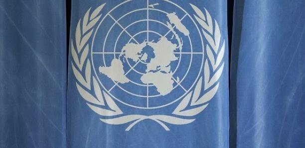 MORTS EN PRISON, REPRESSION… Le comité des Droits de l'Homme de l'Onu revient à la charge