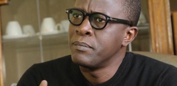 Soleil : Yaxam Mbaye licencie à nouveau