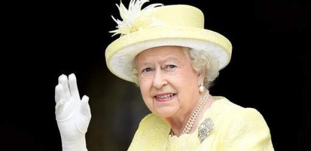 Elizabeth II perd l'un de ses derniers royaumes