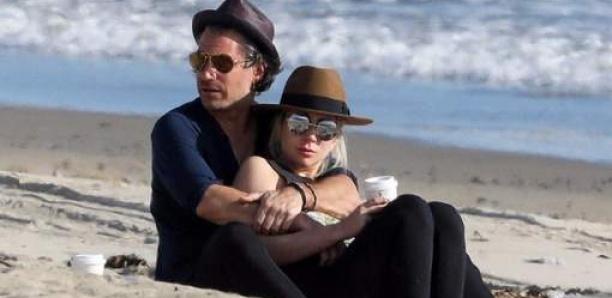 Lady Gaga annule son mariage