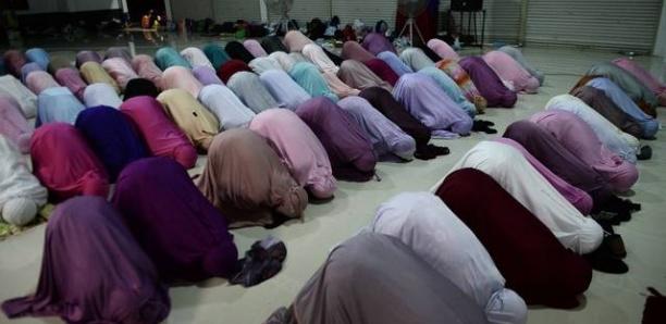 Le début du ramadan fixé à lundi en France