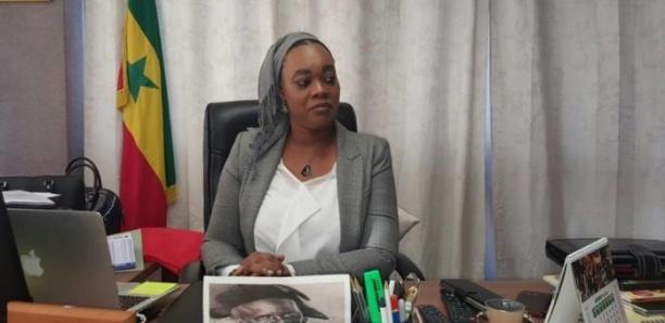 Scandale au consulat de Milan : Des commissions ont été versées