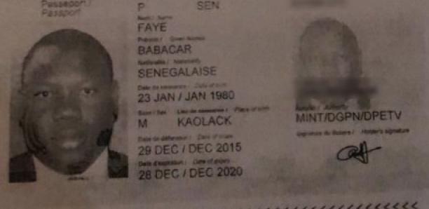 Escroquerie foncière : Un faux frère de la Première dame activement recherché par la gendarmerie