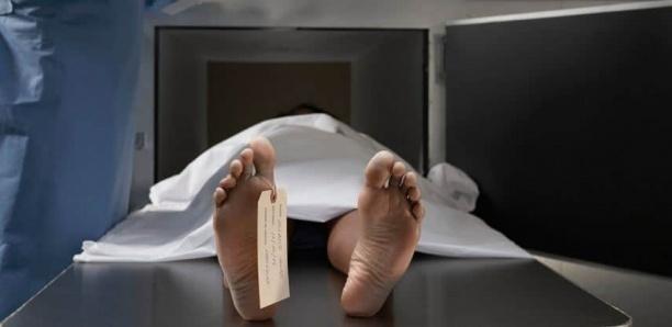 Une conseillère municipale meurt par pendaison à...