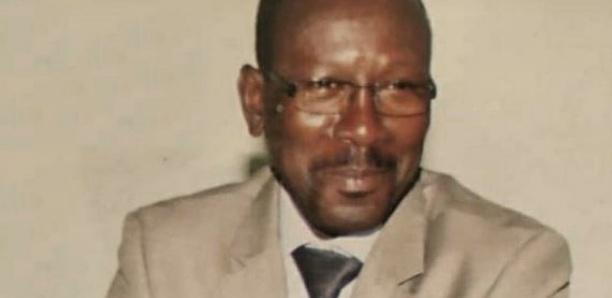 DÉCÈS DU DIPLOMATE PAPA OUMAR NDIAYE :  L'hommage des ambassadeurs accrédités en Algérie