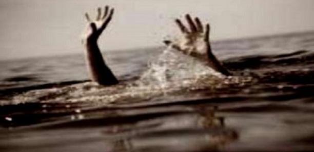 Mer de Guéreo : Emportés par le courant, Une dizaine d'enfants sauvés de justesse de la noyade