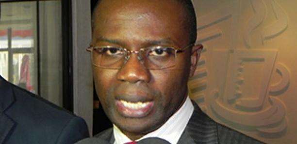 Sénégalais expulsés d'Espagne : « Il n'y a pas de rapatriement », selon Sory Kaba