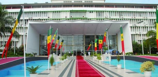 Affaire des 94 milliards : Sonko et le Receveur de Ngor-Almadies épinglés
