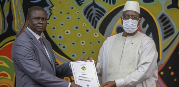 Seneweb - Infos, news & actualités - L'information du Sénégal en continu -  seneweb.com