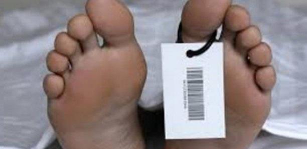 Tambacounda : Une fillette de 12 ans meurt par électrocution