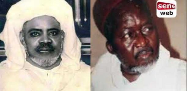 El Hadji Abdoulaye Niass, fils, aîné de Baye : Un manager respecté, craint, mais généreux