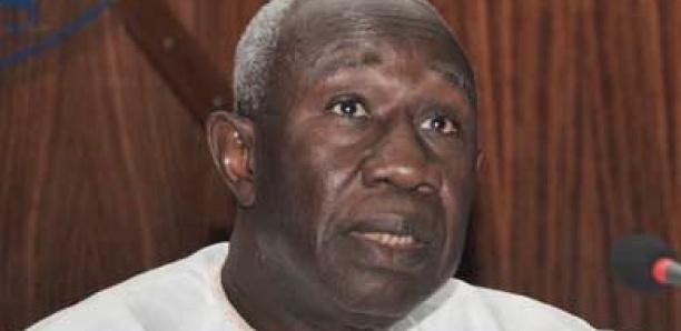 Histoire générale du Sénégal : Iba Der brise le silence ce dimanche