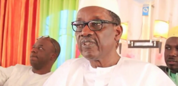 Gamou Tivaouane 2019: Serigne Maodo SY ABDOU s'attaque aux francs-maçons