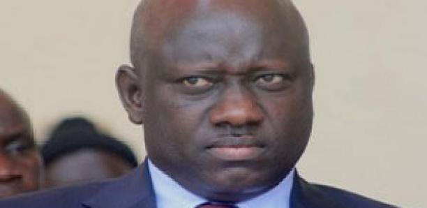 Arrestation de Guy Maris Sagna et d'Adama Gaye : Le Procureur Serigne Bassirou Gueye s'explique