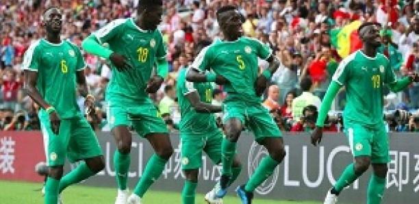 Sénégal-Soudan (3-0) : Les Lions seront qualifiés à Can dès mardi, si...