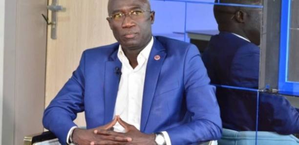 Homme de l'année de Rewmi: Me Moussa Sarr dédie sa distinction à...