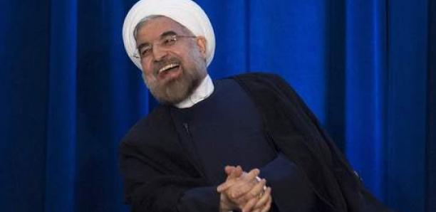 """""""La réponse de l'Iran sera bien plus grande qu'une simple menace"""""""