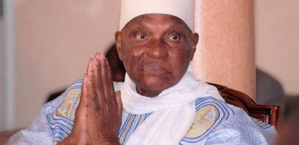 """Résultat de recherche d'images pour """"Me Abdoulaye Wade"""""""