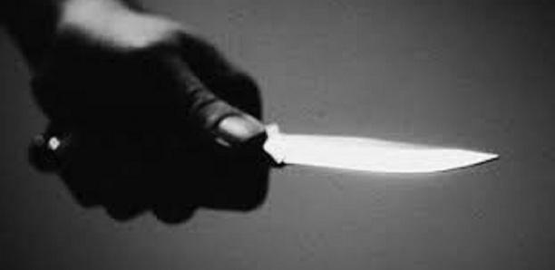 Prof tué par une lycéenne à Diourbel : Ce qu'on en sait