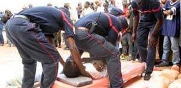 Chavirement à Ziguinchor : Un nouveau corps repêché