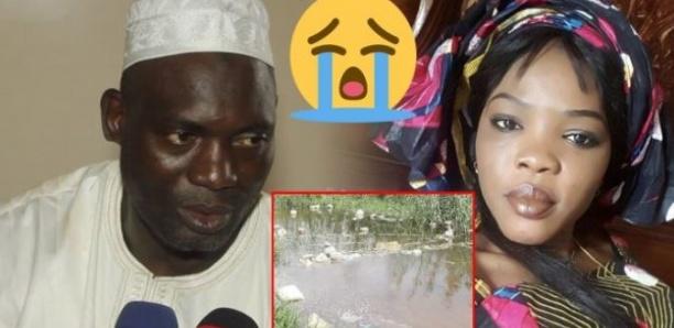 Adja Camara s'est elle suicidée ? Son grand frère se prononce