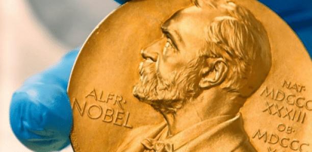 Une femme Nobel de physique repousse le plafond de verre