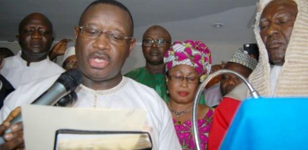 Sierra Leone : l'opposant Julius Maada Bio remporte la présidentielle, son rival conteste le résultat