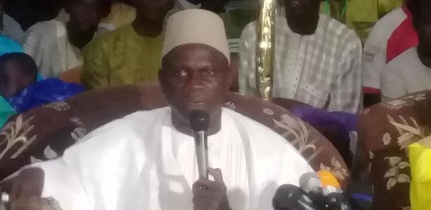 Gamou de Mbeuleukhé : Le chef de l'Etat critiqué, le Sous-préfet boude la cérémonie