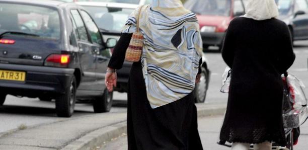 France-Marche contre l'islamophobie : pourquoi la gauche fait