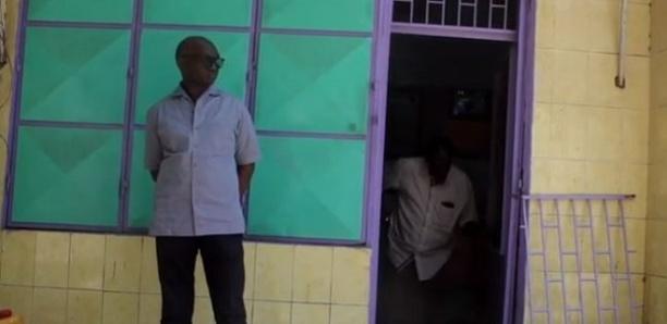 Cambriolage bijouterie Ngalam: le gérant n'en revient toujours pas