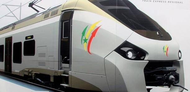 Le TER, un projet impertinent qui noie le budget et les Rufisquois (Pape Abdourakhmane Dabo)