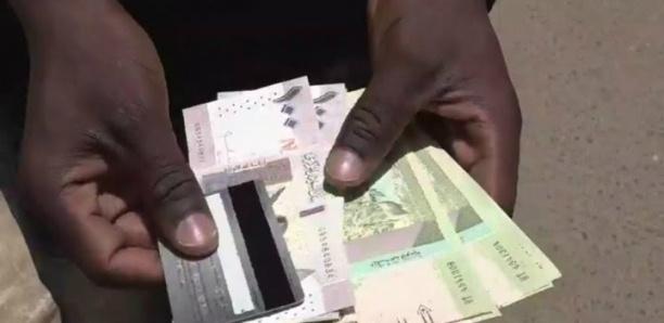 Le quotidien des Soudanais empoisonné par une crise de liquidités
