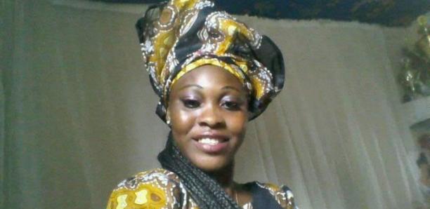 Accident à Ziguinchor : Voici Ndèye Ardiana Danfa, la femme décédée avec son bébé