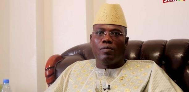 Questeur – contrôleur à l'Assembléee nationale : Bara Doli dénonce un conflit d'intérêt