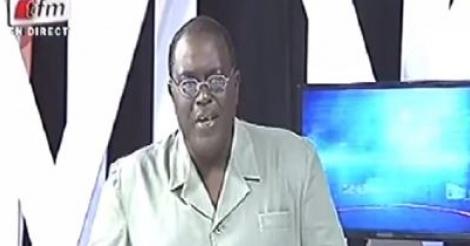 Tout sur l 39 actualit for Bamba ndiaye carrelage
