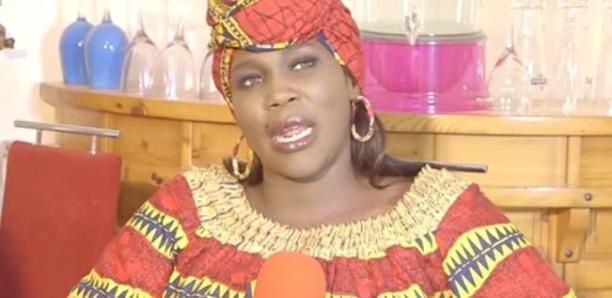 Ndiolé Tall : le terrain que waly Seck m'a offert....